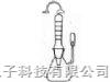 1861A1861A附溫密度瓶