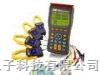 TES-3600型TES-3600型三相电力分析仪