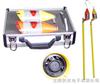 SIR-6000Z高壓核相儀