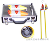 SIR-6000S無線高壓核相儀