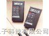 TES-1310型TES-1310型数位式温度表