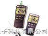 TES-1311型TES-1311型app计