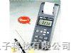 TES-1304型TES-1304型列表式app计