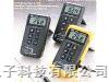 TES-1302数位式双输入测温仪