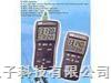 TES-1316型台湾泰仕app表