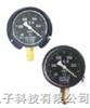 ZC型ZC型app表