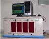 YT0060-12型全自動熱敷靈發熱檢測系統