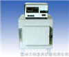 SX2-12-16电阻炉马弗炉SX2-12-16电阻炉马弗炉
