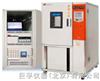 ETH-1000太阳能温度循环试验箱|北京光伏组件试验箱|太阳能湿冻湿热试验箱