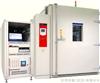 ETH-1000光伏温度循环试验箱|北京光伏组件试验箱|太阳能温度循环试验箱