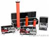 ZGF-200KV/2mA大高频直流高压发生器