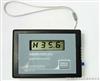 RC-HT601A温湿度记录仪RC-HT601A温湿度记录仪