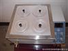 EMS-20水浴磁力搅拌器