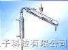 1765半微量定氮蒸馏器