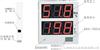 CTT-18D温湿度环境警示看板