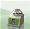 HtPot30干式加热器