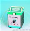 HL-2双通道恒流泵|HL-2双通道蠕动泵|上海