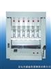 脂肪测定仪ZF—06