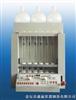 粗纤维测定仪CXC—06