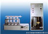 定氮仪KDY-04C