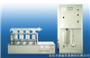定氮仪KDY—08A