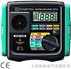 MODEL 6200  安規測試儀