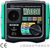 KEW 6201A安規測試儀