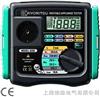MODEL 6202安規測試儀