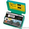 MODEL 6010A  多功能測試儀