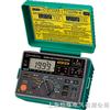 KEW 6010B多功能測試儀