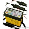 MODEL 6020/6030  多功能測試儀