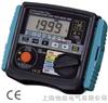 MODEL 6050  多功能測試儀