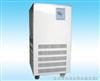 DLSB型低温冷却液循环泵