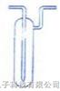 石英/玻璃培式氣體吸收器
