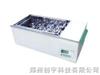 医药专用恒温水浴锅,单双排恒温水浴锅,恒温水浴锅厂家