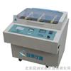 绝缘油介电强度试验仪/测定仪