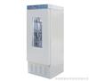 SPX-150B-D全温振荡培养箱