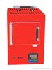 SXC-3-10一体化自动程控高温炉