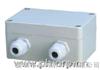 PH-2PH电极接线盒,PH电极连接线,PH电极防水盒