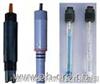 GP100.GP-100,EST-701Y,E+H在线PH电极,PH电极生产厂家,生产PH电极