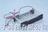 SC-A型SC-A水平电泳槽