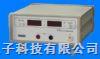 DYY-4C型DYY-4C稳流稳压电泳仪