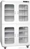 CMT1510(A)工業防潮箱CMT1510(A)工業防潮箱