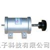 HT-40精密調壓源