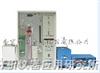 QR-4DQR-4D型管式智能全自动碳硫联测分析仪