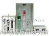 QR-3  QR-3型碳硫联测分析仪