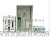 QR-4QR-4型全自动碳硫联测分析仪