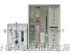 QR-4C  QR-4C型全自动碳硫联测分析仪
