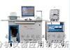 1HW-G  1HW-G型管式红外碳硫分析仪