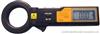 袖珍钳形漏电电流表M-104